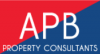 APB Leicester LLP